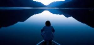 reflexion1