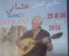 atmani09112016