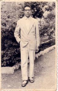 dda Ɛebdella di Lambis 1958 (1)