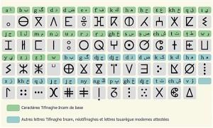 amazigh_alphabet_600