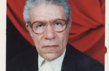 Abdella Haman